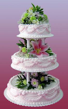 Творожный торт рецепт с фото стихи о