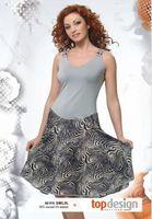 Одежда Топ Дизайн , Каталог Top Design 2010.