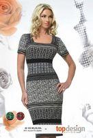 сможете по европейским онлайн одежда каталогам женская 1139.