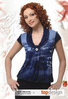 Интернет магазин стильной женской одежды: купить блузку, блузка для...